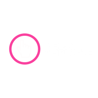 Media Amplified